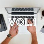 あなただから書ける記事を書け!企業ブログでバズってアクセスも継続する記事の作り方シリーズVol.1