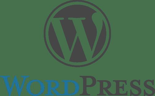 WordPress(ワードプレス)とは何?ブログを作れるの?【解説】