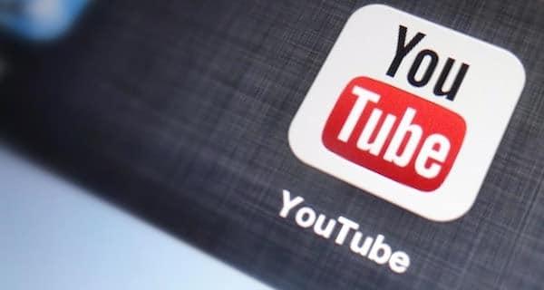 ビジネスで動画活用する時にYouTubeを選ぶ5つの理由