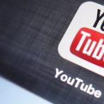 【2015】YouTubeチャンネル&Google+ページに管理者を追加する方法。
