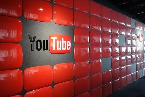 YouTube Space Tokyoって何?使うにはどうしたらいいの?