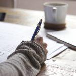 ホームページ製作を依頼する際に失敗しないための7つの心得