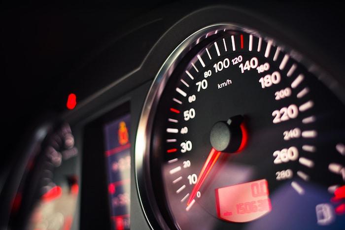 コンバージョン率に影響するWEBサイトの表示速度の重要度を再認識しよう。