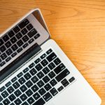 WordPressのプラグインをインストールする方法まとめ