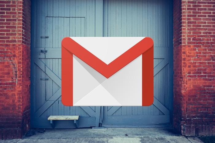メルマガがGimalで迷惑メールに振り分けられないためにGmailの迷惑メール判別を学ぼう