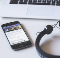 【完全ガイド】Facebookライブ(ライブ動画配信)のやり方とお役立ち情報
