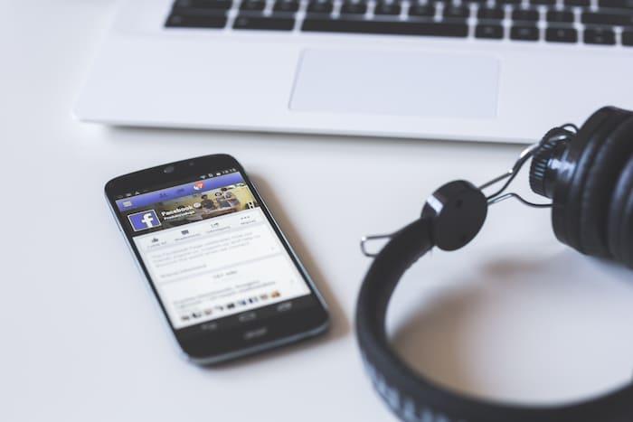 Facebookニュースフィードのアルゴリズムが更新!読まれるコンテンツをより優遇する。