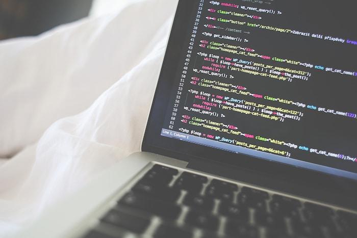 >WEBサイト運営者が知っておくべきHTMLタグの意味とルール