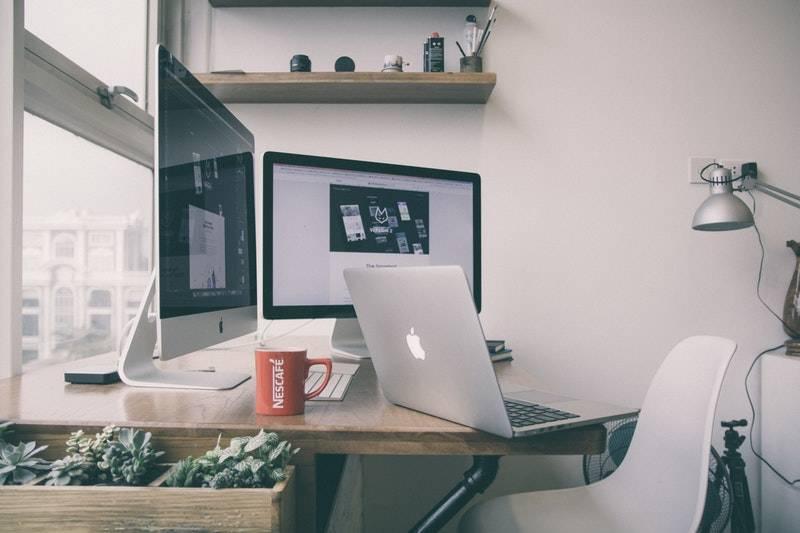 中小零細企業向け「企業ブログ(オウンドメディア)」の始め方