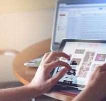 バナー画像を作る時にデザインの参考を探せる6つのWEBサイト