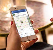 来店数や店舗売上も計測できる?!Facebook広告の実店舗向け新レポートが凄い