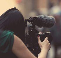 動画コンテンツを作るなら「ファイル形式」「画質」「フレームレート」「ビットレート」の4つは知っておこう!