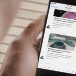 月間利用者10億人を超えたFacebookメッセンジャーがインスタント記事に対応。