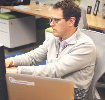 WEBはスピードが命だからこそ零細企業はホームページ運営を社内で完結させよう