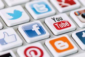 ソーシャルメディアのストック型とフロー型の2種類を理解しよう。