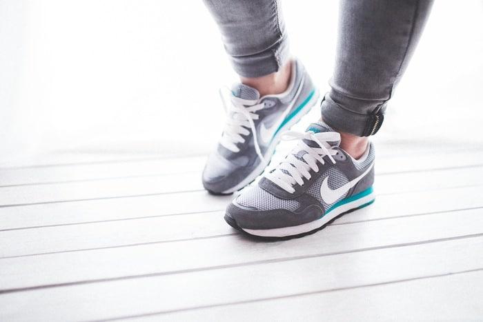 30分のウォーキングや散歩ダイエットでどこまで行けるか調べられる「30分でどこまでいける?」