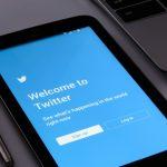 もしかして機会損失中?!今すぐTwitter広告を始めるべき3つの理由