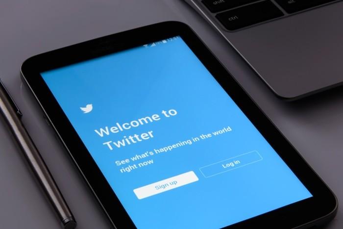 零細企業が今すぐTwitter広告を始めるべき3つの理由