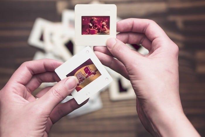 ブログ記事で他人の画像を使うときのルール