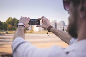 360°動画の撮影からFinalCutProで編集してYouTubeやFacebookで公開する方法
