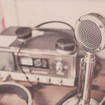 音声だけのFacebookライブ?!新機能「ライブ オーディオ」が登場!