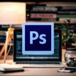 【初心者向け】無料でPhotoshopの使い方を勉強できる!アドビ公式YouTubeチャンネルが良質すぎる。