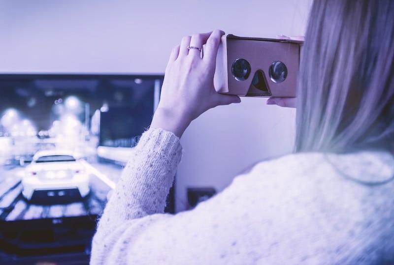 【2017年】360度動画を撮るのにオススメの360°カメラまとめ