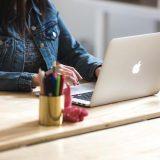 契約書作成や秘書代行など事務作業の効率が上がるWebサービスまとめ