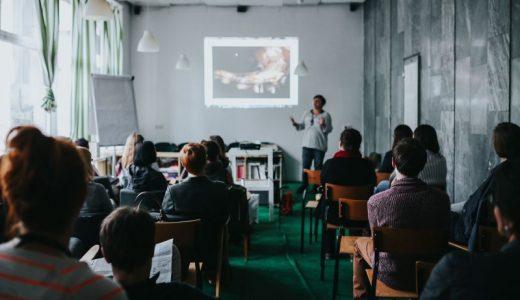 あなたも経験や知識を活かして講師になれる「オンライン学習サービス」まとめ