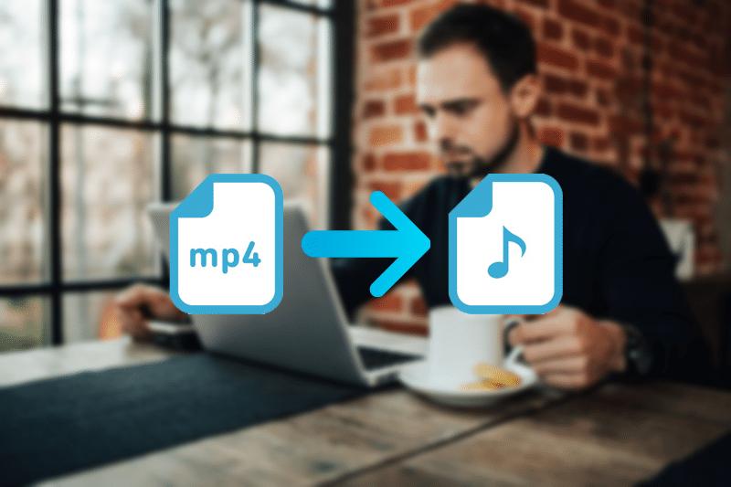 【超簡単】Macでアプリを使わずに動画ファイルから音声ファイルを書き出す方法