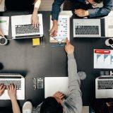 潜在顧客にアプローチするインバウンドマーケティング