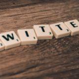 Twitterのタイムラインで「重要な新着ツイート」をオフにしたらシンプルに楽しめるようになった。