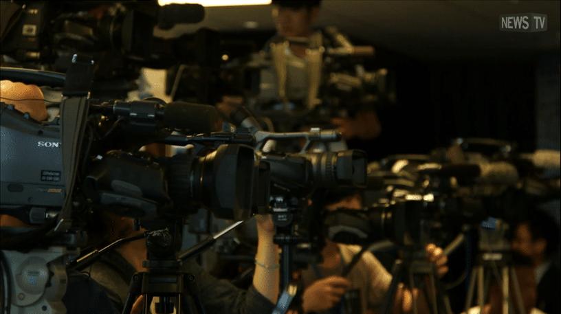 【動画広告虎の巻1】動画広告初チャレンジ!の広告担当者が見るべき『動画の本質』とは?