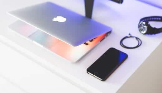 MacBookProでWi-Fiが突然つながらなくなった!原因はUSBだった!